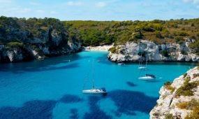 Nem akarnak téli időszámítást a Baleár-szigeteken