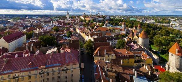 Itt a 10 legolcsóbb európai város