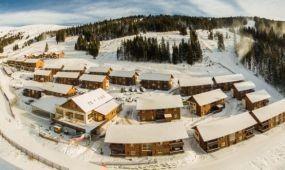 VI. Mondial Assistance Turizmus Sí- és Snowboard Kupa Stájerországban