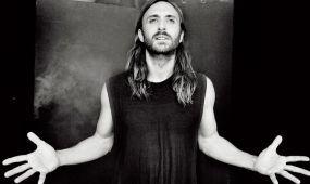 A Muse és David Guetta ismét jön a Szigetre