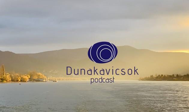 A jövő turizmusával foglalkozó szakmai podcast indul február 1-jén