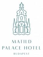 Többféle pozícióra keres munkatársakat a Matild Palace