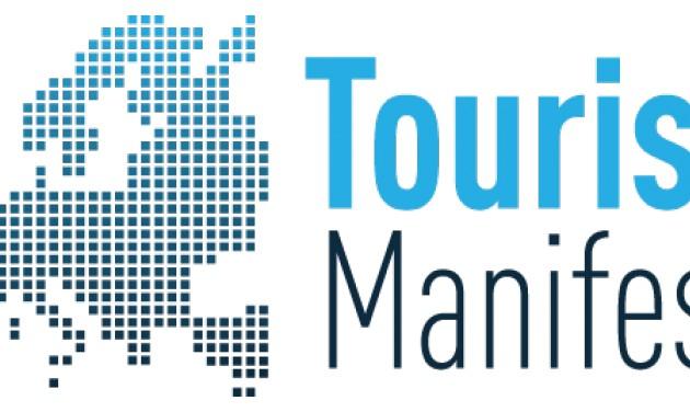 Kiáltvány az európai turizmus megmentéséért