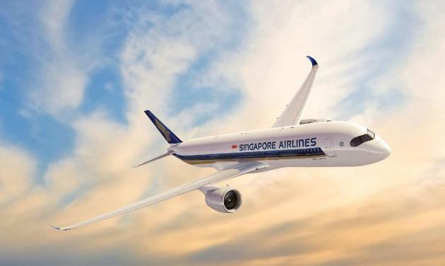 Elindult a világ leghosszabb légi járata