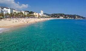 Áramot és gázt lopott négy spanyol szálloda