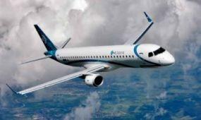 Három új légitársaság a Hahn Air partnereként