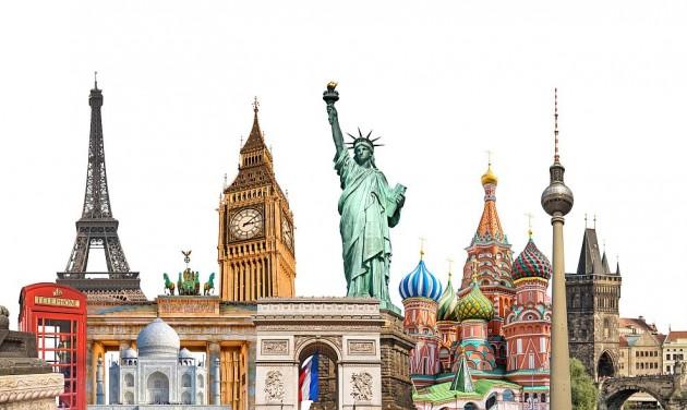 75 millió munkahely tűnhet el a turizmusban a WTTC szerint