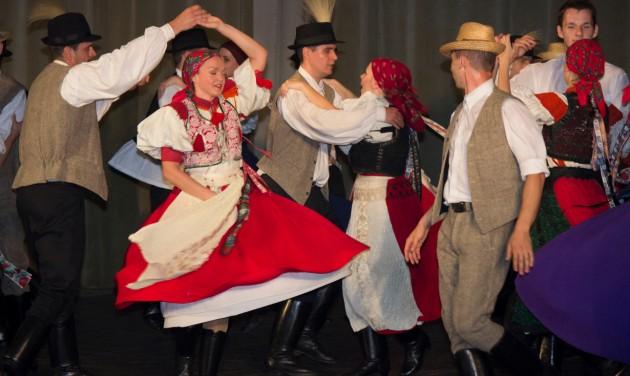 Válságkezelő munkacsoportot alakított a Magyar Fesztivál Szövetség