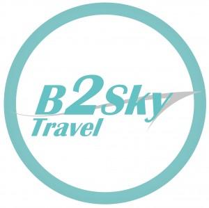 Senior utazási referens, B2Sky Travel