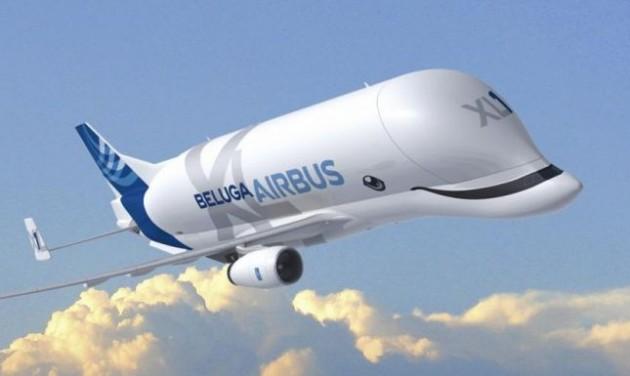 Pilóta akadémiát szervez az Airbus