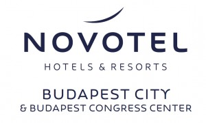 MICE Sales Manager, Budapest