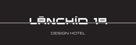Tapasztalt recepcióst keres budai design szálloda