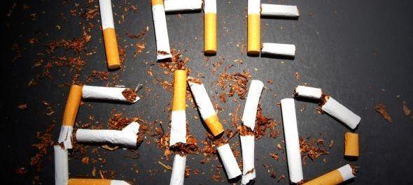 Az osztrák vendéglátóhelyeken is tilos lesz a dohányzás 2018 májusától