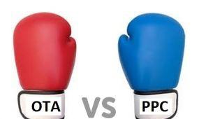OTA VS. PPC: II. menet novemberben, III. menet decemberben
