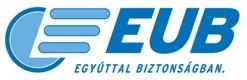 Az EUB az Év Utazási Biztosítója
