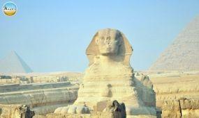 Vasárnap mellett szombaton is Anubis charter Hurghadára