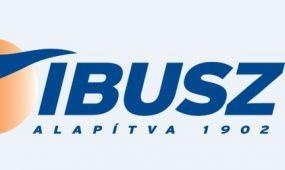 Három új katalógus az IBUSZ-ban