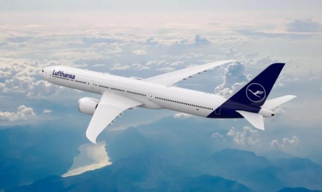 Meghosszabbítja 30 éves együttműködését az Amadeus és a Lufthansa