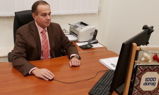 Február 16-án búcsúztatják Alexander Baranovot