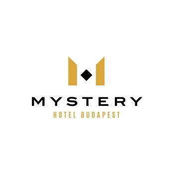 Pénzügyi Asszisztens, Mystery Hotel Budapest