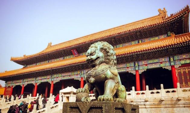 Június 8-tól indulhatnak a nemzetközi légitársaságok Kínába