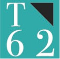 Housekeeping Manager, T62 Hotel