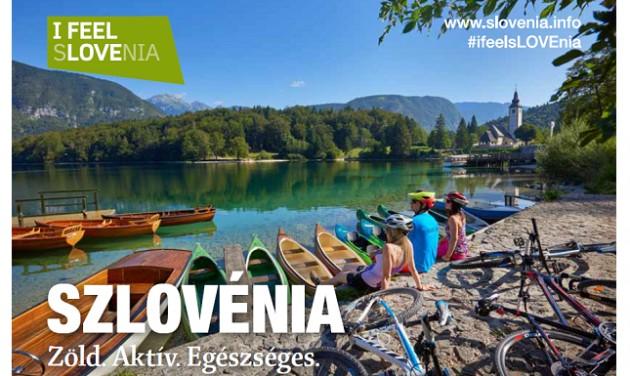 Újra szlovén workshop