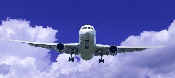 A világ legpontosabb légitársaságai
