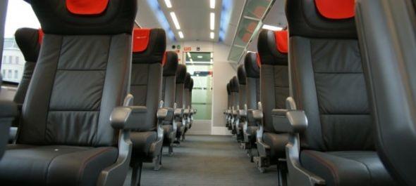 Új nemzetközi vonatok a MÁV menetrendjében