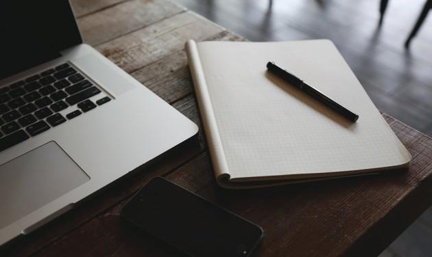 Magyar digitális startupok az Utazás Fórumon