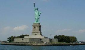 Folyamatosan nő a turizmusban foglalkoztatottak száma az USA-ban