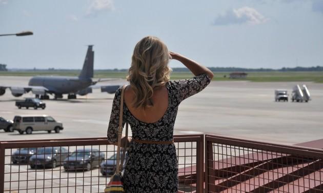 Reformot követelnek a légitársaságok