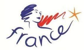 Partnerségi megállapodást kötött az UEFA és az Atout France