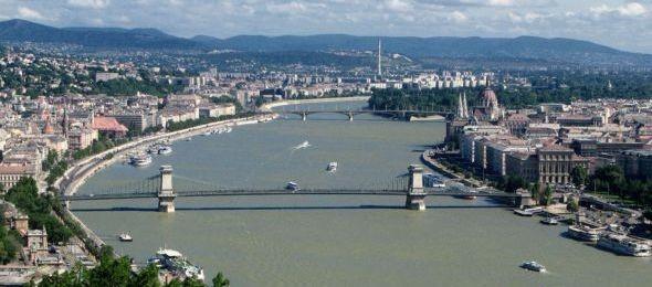 Még egy év az önálló turisztikai hivatal megalakulásáig Budapesten