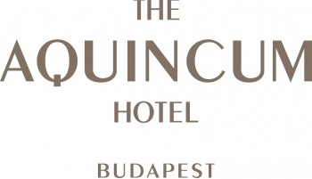 Rooms Operation Manager, Thermal Hotel Aquincum