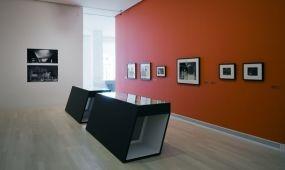 Rekordlátogatottsággal zárta 2015-öt a Ludwig Múzeum