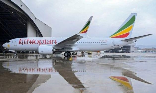 Sokba kerül a biztosítónak az etióp Boeing katasztrófája
