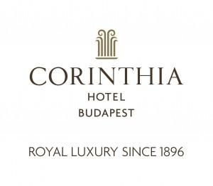 Conference & Events Headwaiter / Restaurant Supervisor / Restaurant Manager, Budapest