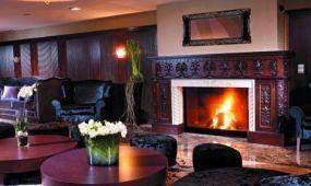 Ismét a világ legjobb luxusmárkái között a Spirit Hotel