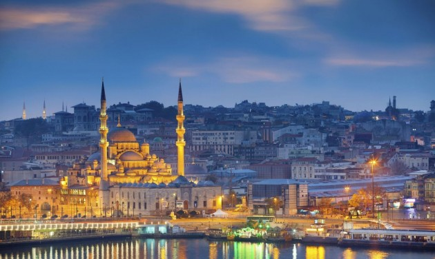 Így utazhatunk Törökországba, június 6-án indul az első charter