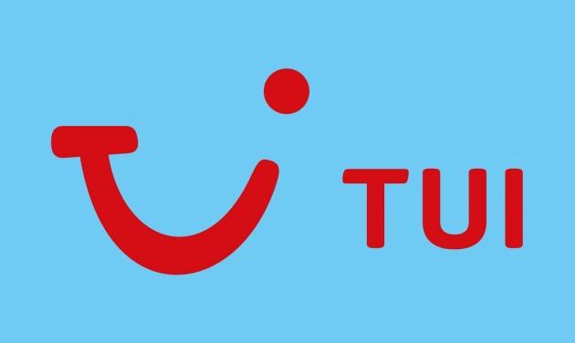TUI: török charterlánc indul Budapestről