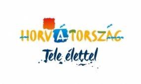 Horvát workshop október 10-én