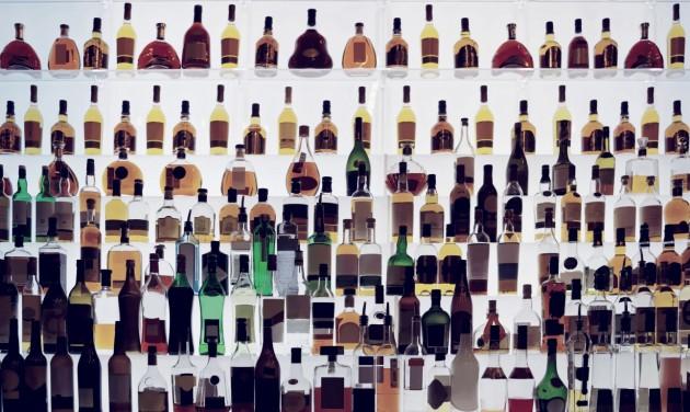 A vendéglátóhelyek italbeszerzéseit vizsgálja a versenyhivatal