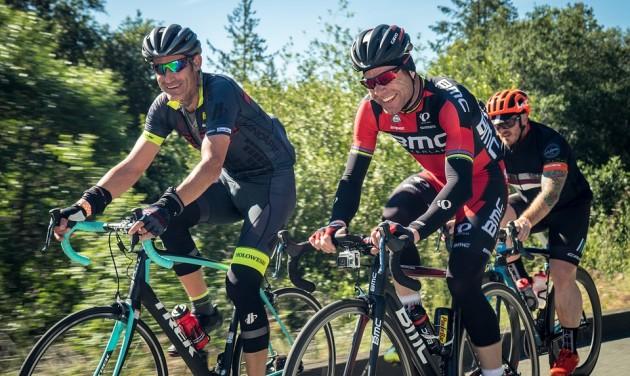Hatvankilenc kerékpáros program valósulhat meg idén