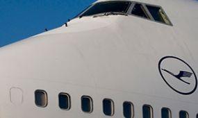 Új Amadeus technológia segít személyre szabni a légitársaságok szolgáltatásait