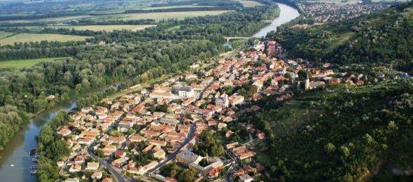 Tokaj, a családbarát borvidék