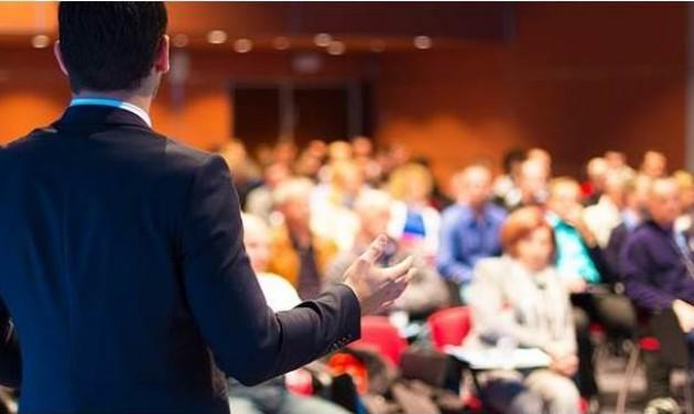 ÚJ! Proaktív B2B értékesítési tréning a MICE piacon