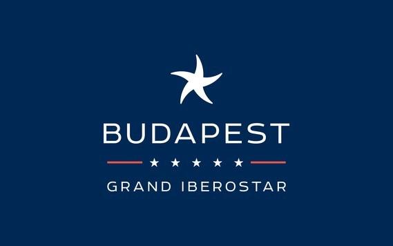 Nappali recepciós, Budapest