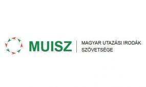 A MUISZ felhívja a szakma figyelmét a felügyeleti szerv változására