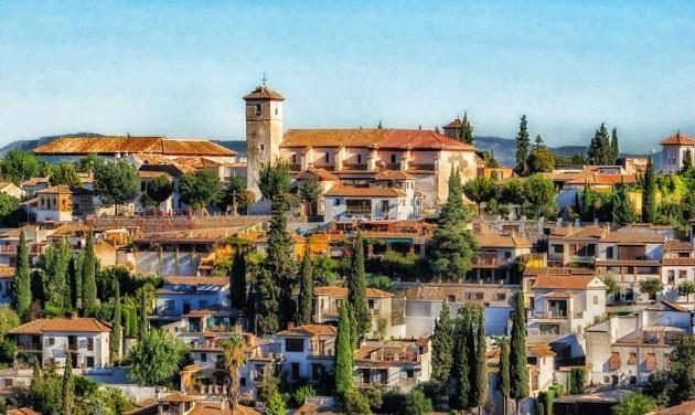 Új városokat népszerűsítenek a spanyolok Barcelona helyett